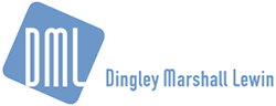 Dingley Marshall Lewin Inc Logo
